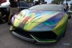 goldRush-Rally-7-Automotive-Addicts-CnC-2015411