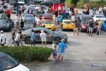 goldRush-Rally-7-Automotive-Addicts-CnC-2015413