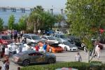 goldRush-Rally-7-Automotive-Addicts-CnC-2015414