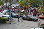 goldRush-Rally-7-Automotive-Addicts-CnC-2015415