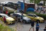 goldRush-Rally-7-Automotive-Addicts-CnC-2015416