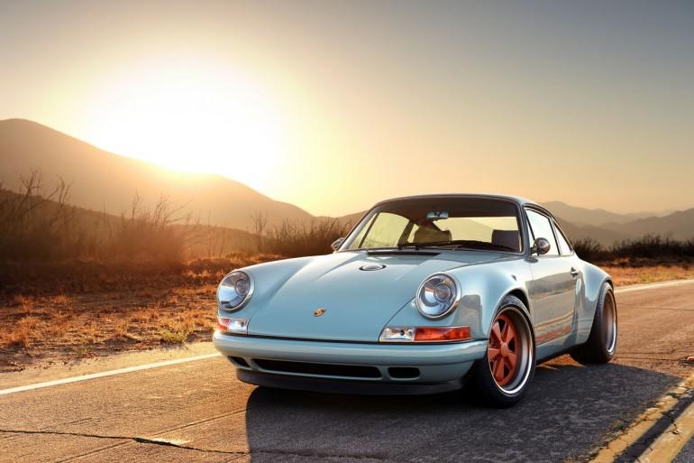 singer-911-racing-blue-54