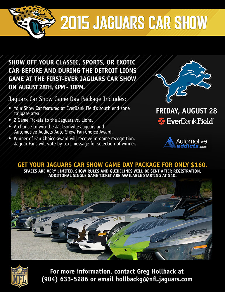 2015-jacksonville-jaguars-car-show-3