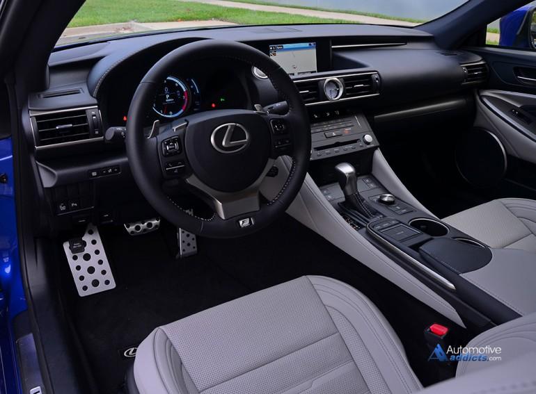 2015-lexus-rc350-fsport-dashboard