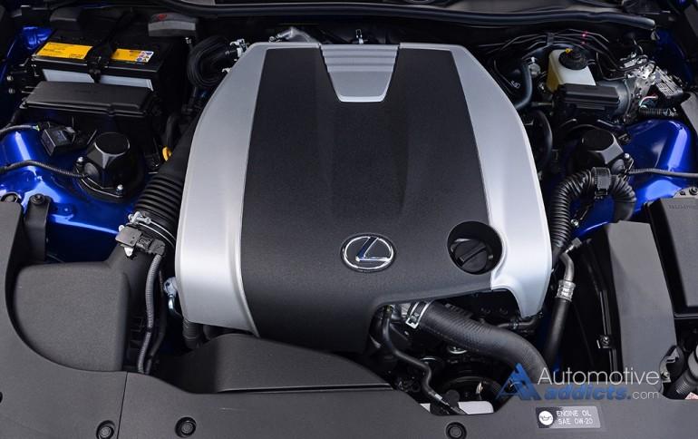 2015-lexus-rc350-fsport-engine