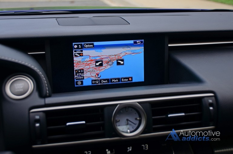 2015-lexus-rc350-fsport-infotainment-screen