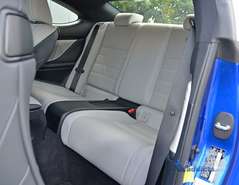 2015-lexus-rc350-fsport-rear-seats