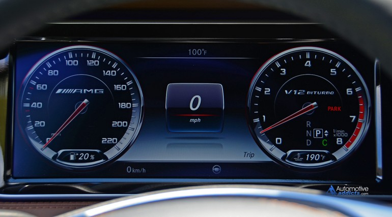 2015-mercedes-benz-s65-amg-sedan-gauge-cluster