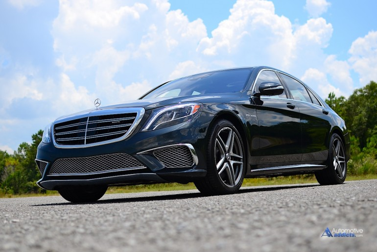 2015-mercedes-benz-s65-amg-sedan-low