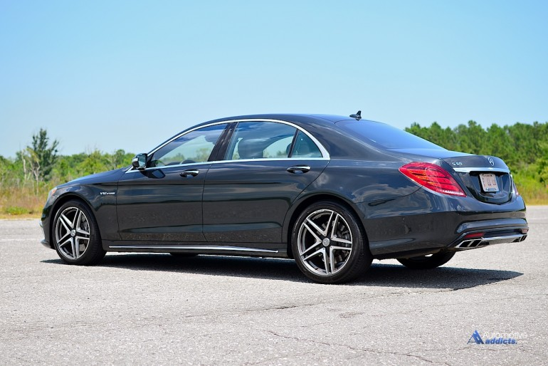 2015-mercedes-benz-s65-amg-sedan-side
