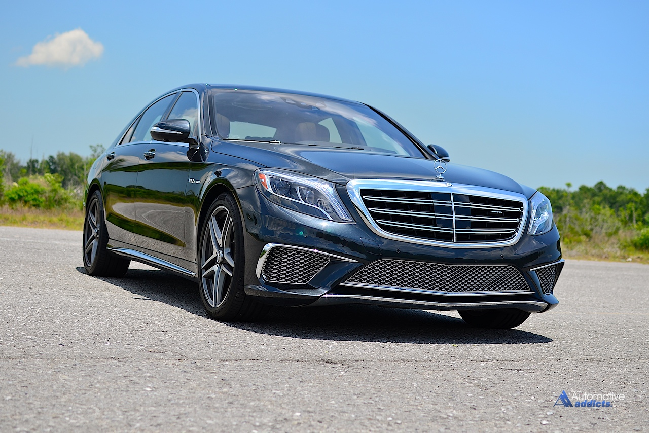Mercedes benz s65 amg 2015 mercedes benz s65 amg 2015 for Mercedes benz s65 coupe