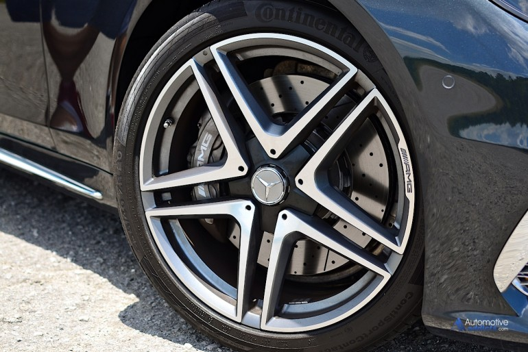 2015-mercedes-benz-s65-amg-sedan-wheel-tire