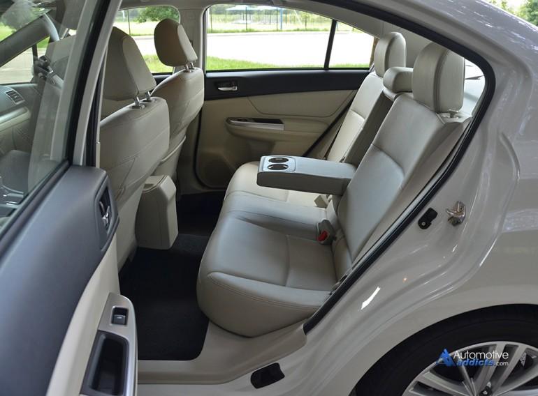 2015-subaru-impreza-limited-rear-seats