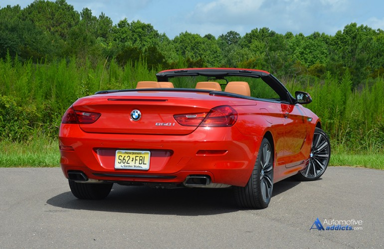 2016-bmw-650i-convertible-rear-1