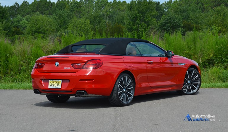 2016-bmw-650i-convertible-rear-top-up