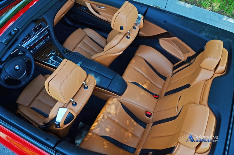 2016-bmw-650i-convertible-seats-1