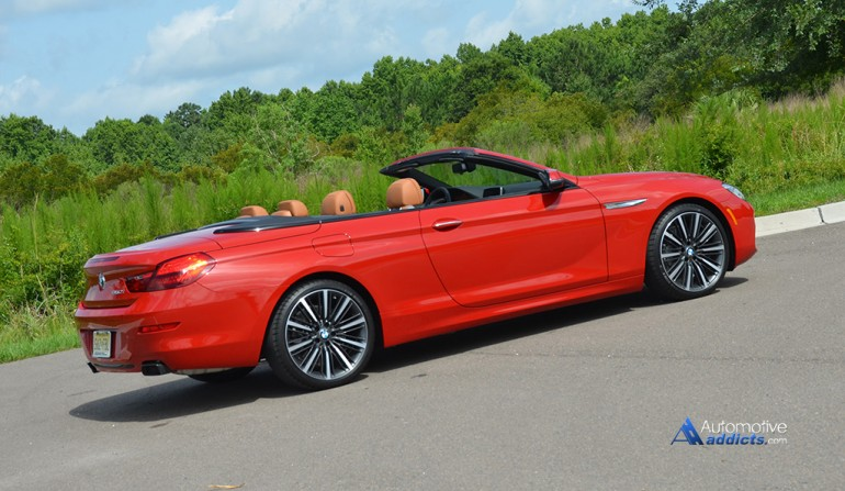 2016-bmw-650i-convertible-side