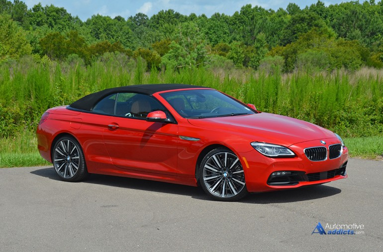 2016-bmw-650i-convertible-top-up-1