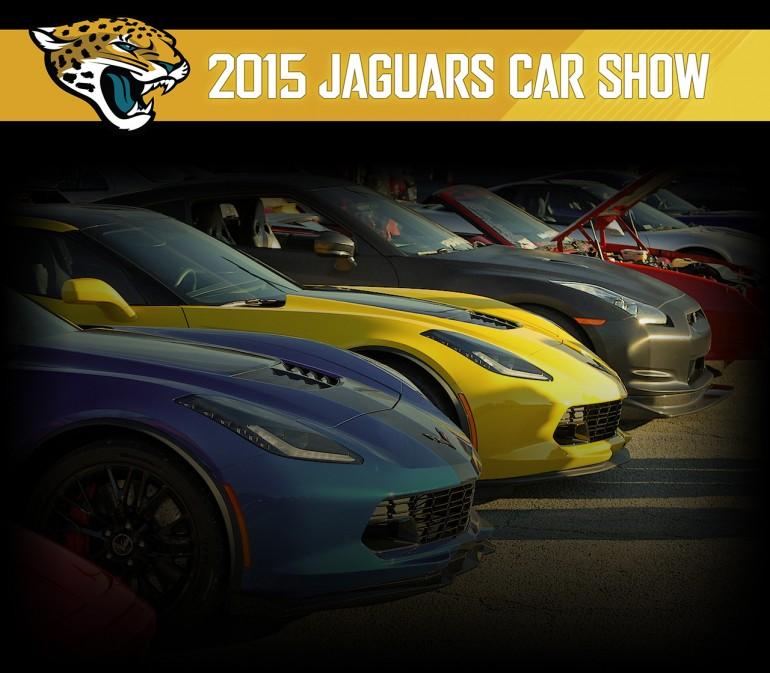 jaguars-car-show