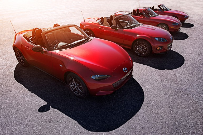 mazda-mx-5-miatas-all-generations-cars-and-coffee