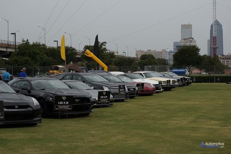 2015-Jaguars-Car-Show-002