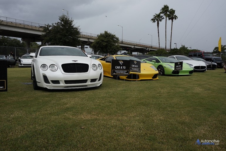 2015-Jaguars-Car-Show-013