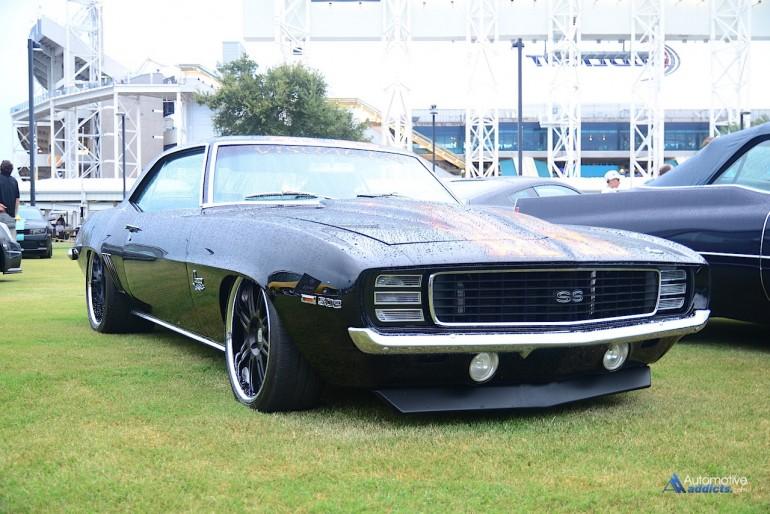 2015-Jaguars-Car-Show-110