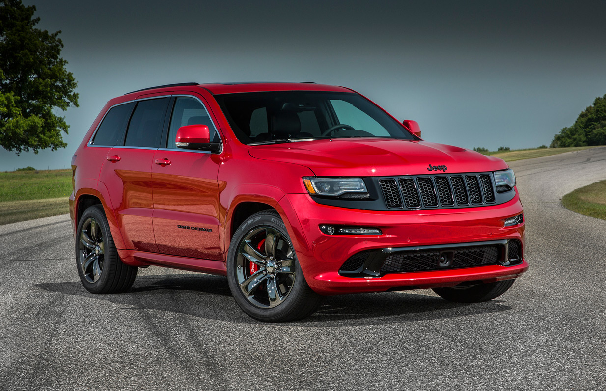 jeep confirms hellcat powered grand cherokee trackhawk 0 60 mph in 3 5 seconds fendybt2. Black Bedroom Furniture Sets. Home Design Ideas