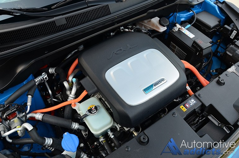 2015-kia-soul-ev-electric-motor