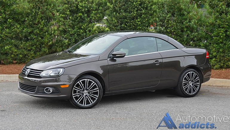 2015-vw-eos-final-edition-side-top-up