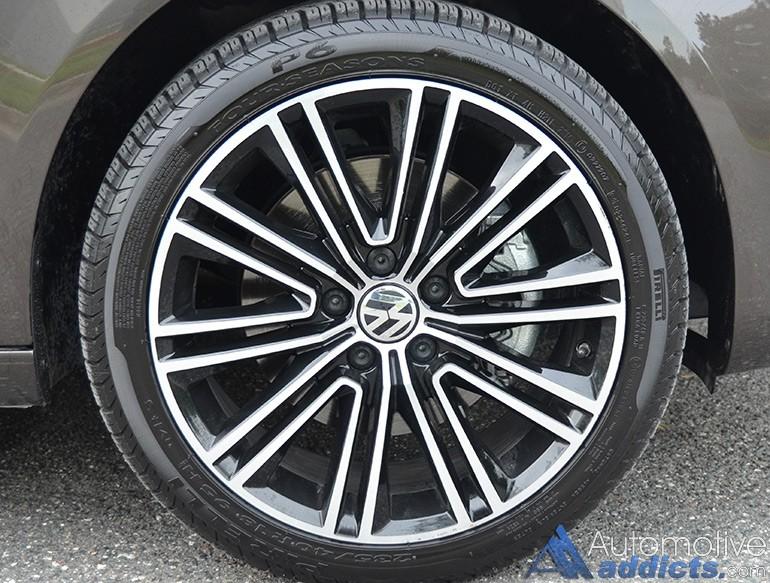 2015-vw-eos-final-edition-wheel-tire