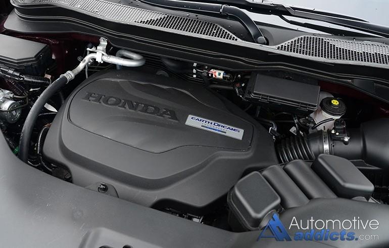 2016-honda-pilot-elite-engine