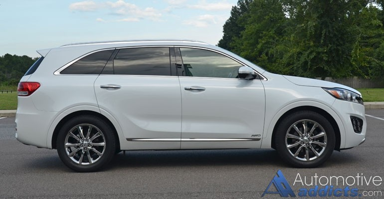 2016-kia-sorento-sxl-awd-side