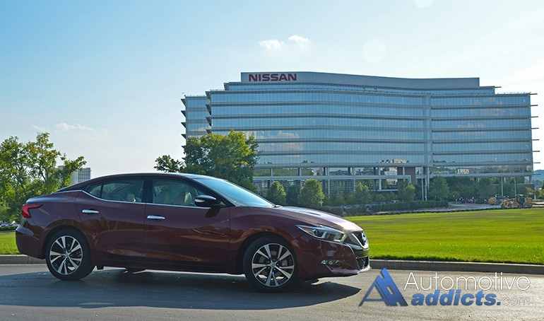 2016-nissan-maxima-platinum-at-headquarters-tn-1