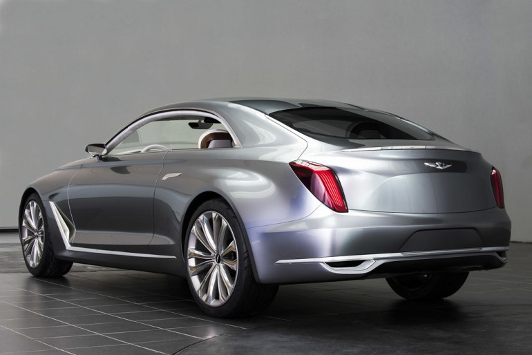 vision-g-coupe-concept-3-1