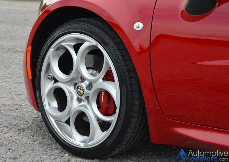 2015-alfa-romeo-4c-wheel-tire