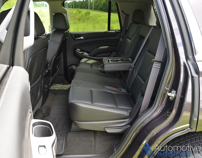 2015-chevrolet-tahoe-z71-2nd-row-seats