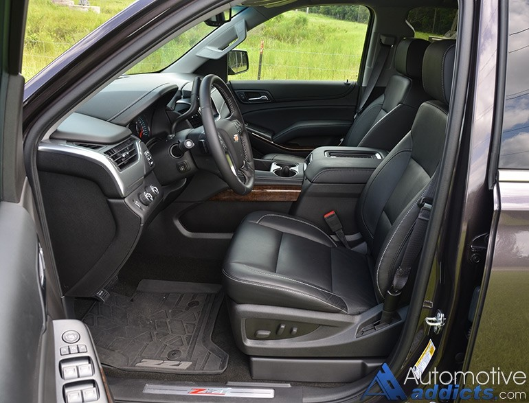 2015-chevrolet-tahoe-z71-front-seats