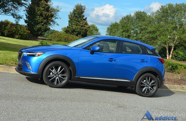 2016-Mazda-CX-3-grand-touring-side-2
