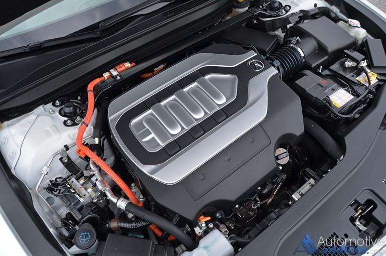 2016-acura-rlx-sport-hybrid-engine