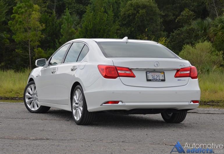 2016-acura-rlx-sport-hybrid-rear-1