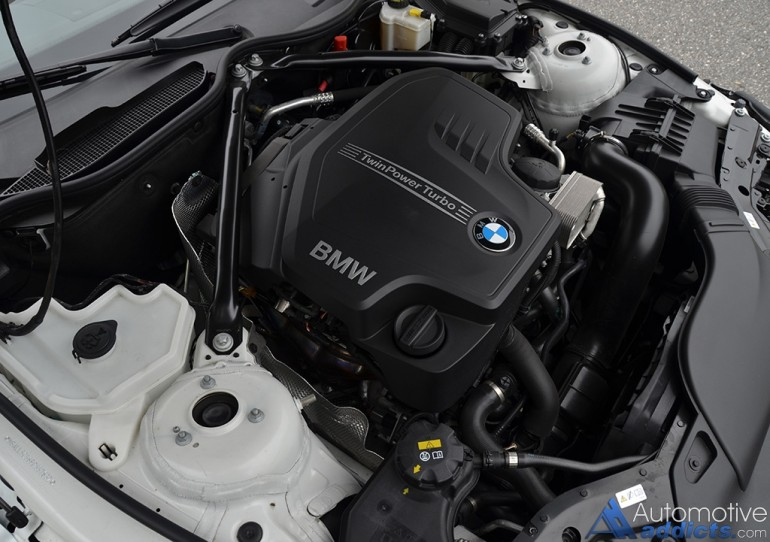 2016-bmw-z4-sdrive28i-engine