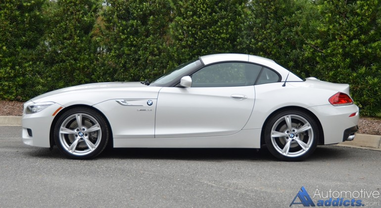 2016-bmw-z4-sdrive28i-side-top-up