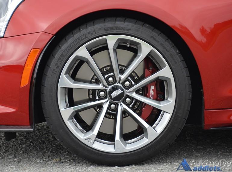 2016-cadillac-ats-v-coupe-wheel-tire