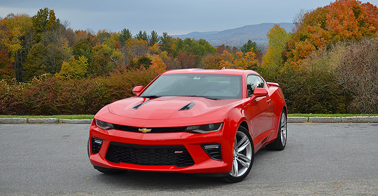 2016-chevrolet-camaro-ss-feature