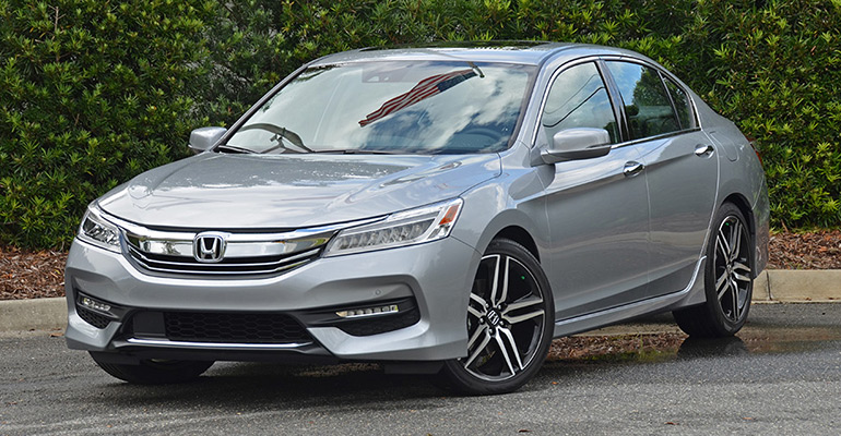2016-honda-accord-v6-touring-feature