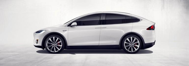 telsa-model-x-side-profile