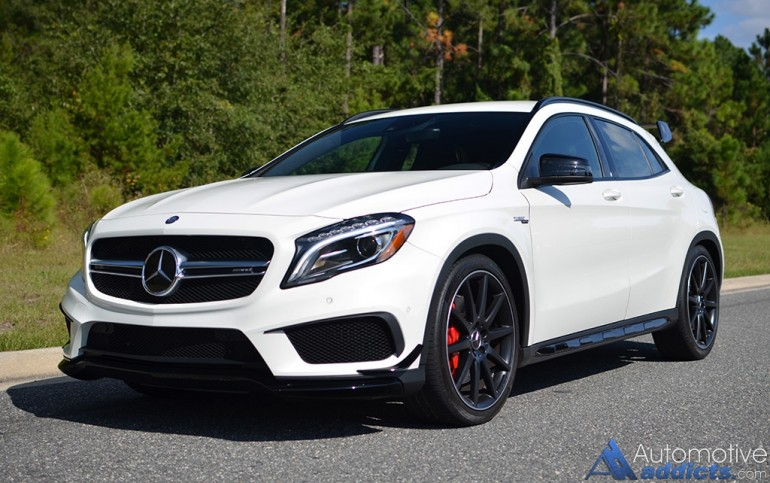2015-mercedes-benz-gla45-amg-side