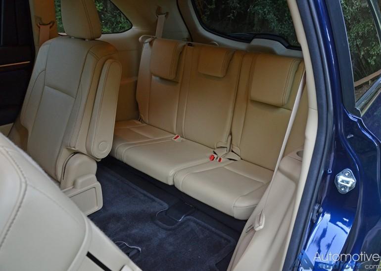 2015-toyota-highlander-hybrid-3rd-row-seats