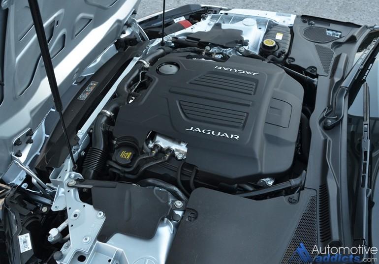 2016-jaguar-f-type-r-coupe-engine